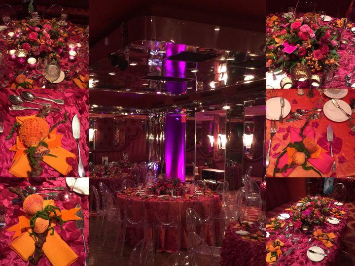 Tmx 1469998655883 Image Astoria wedding florist