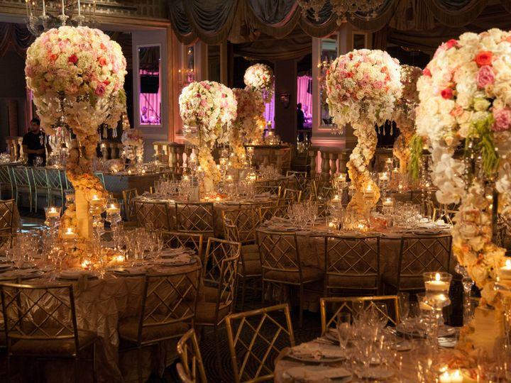 Tmx 1470004457760 Image Astoria wedding florist