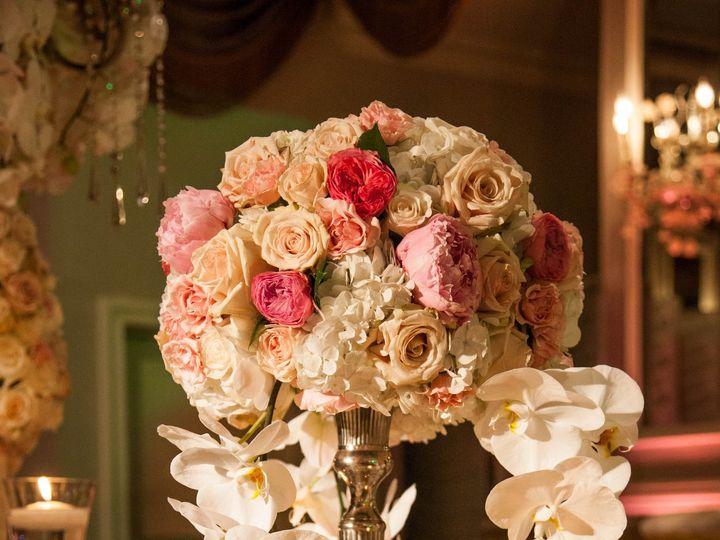 Tmx 1470004493878 Image Astoria wedding florist