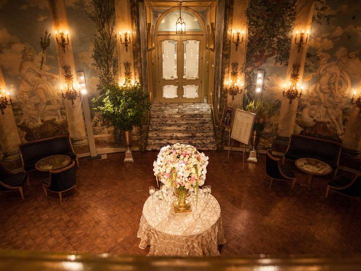 Tmx 1470004504191 Image Astoria wedding florist