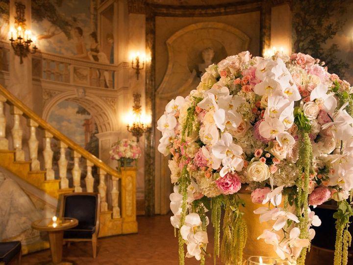 Tmx 1470004515345 Image Astoria wedding florist