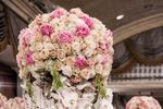 R&G floral design and events image