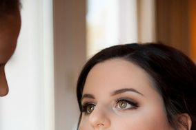 Makeup By Amy S