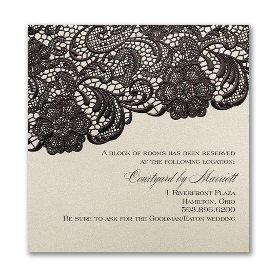 dramatic lace accommodation card 51 95636 1557842476