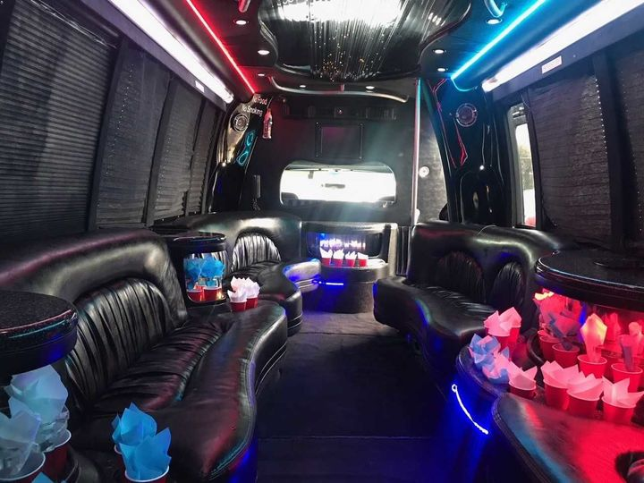 Tmx 1539112043 50c296c8866eabfd 1539112042 284ae4f8111090d9 1539112038156 1 Party Bus Interior Wayne, NJ wedding transportation