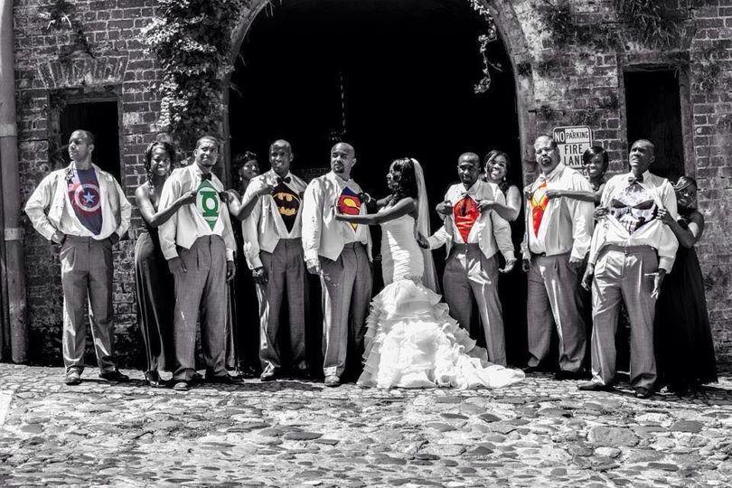 c861023082c07b3e wedding 1