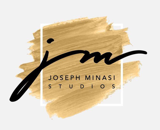 b95980e634b0792f Joseph Minasi Studios 01