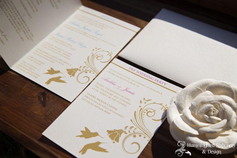 wmhummingbird stationery and design019