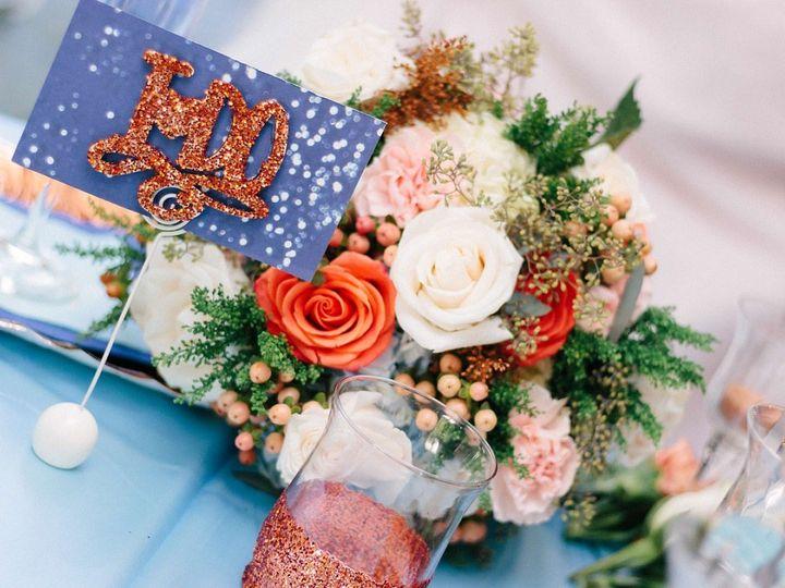 Tmx 1489769595302 Ido Halethorpe, MD wedding florist