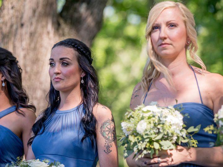 Tmx 1499734760284 2s0a8326 Halethorpe, MD wedding florist