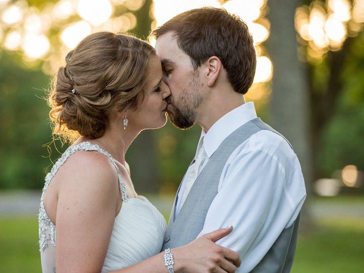Tmx 1499735288832 2s0a9123 Halethorpe, MD wedding florist