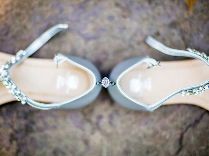 Tmx 1499735782708 2s0a7952 Halethorpe, MD wedding florist