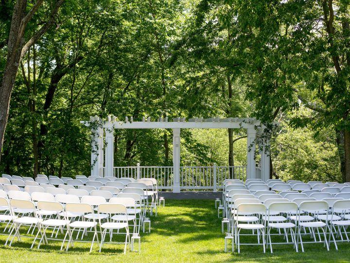 Tmx 1499735806625 2s0a7974 Halethorpe, MD wedding florist