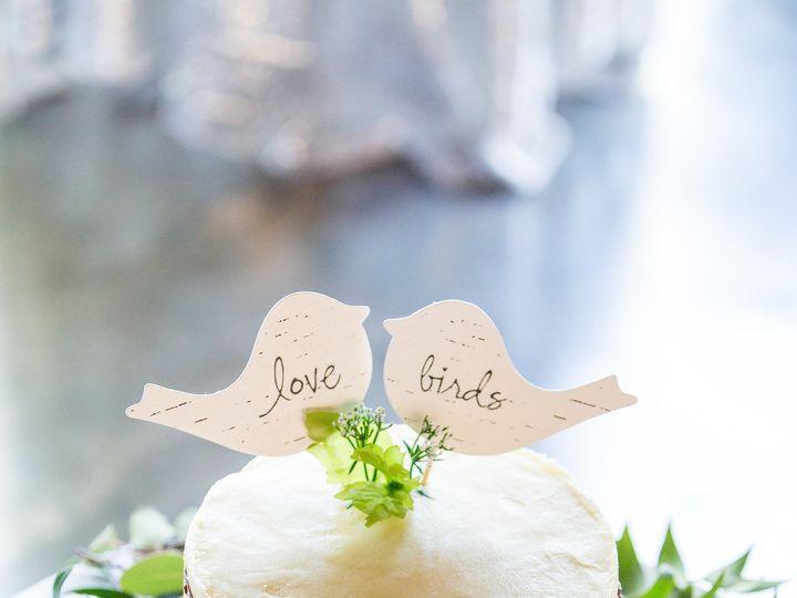Tmx 1499735934409 2s0a9027 Halethorpe, MD wedding florist