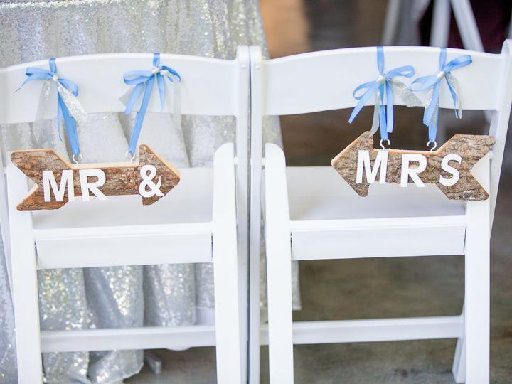 Tmx 1499735952161 2s0a9068 Halethorpe, MD wedding florist