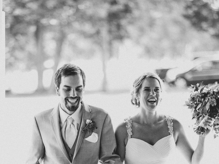 Tmx 1499736652783 2s0a8771 Halethorpe, MD wedding florist