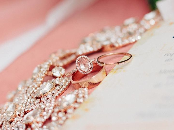 Tmx 1499740068124 W9 Halethorpe, MD wedding florist