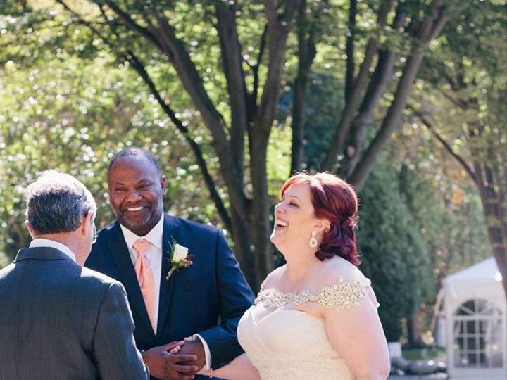 Tmx 1499740153490 W26 Halethorpe, MD wedding florist