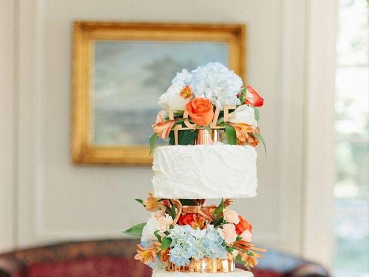 Tmx 1499742438284 W8 Halethorpe, MD wedding florist