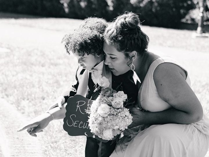 Tmx 1499742479665 W57 Halethorpe, MD wedding florist