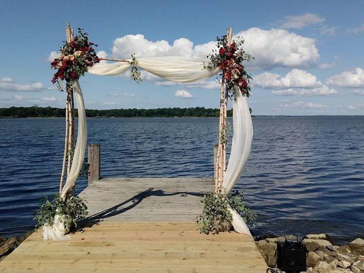 Tmx 1505843281578 Ap2 Halethorpe, MD wedding florist