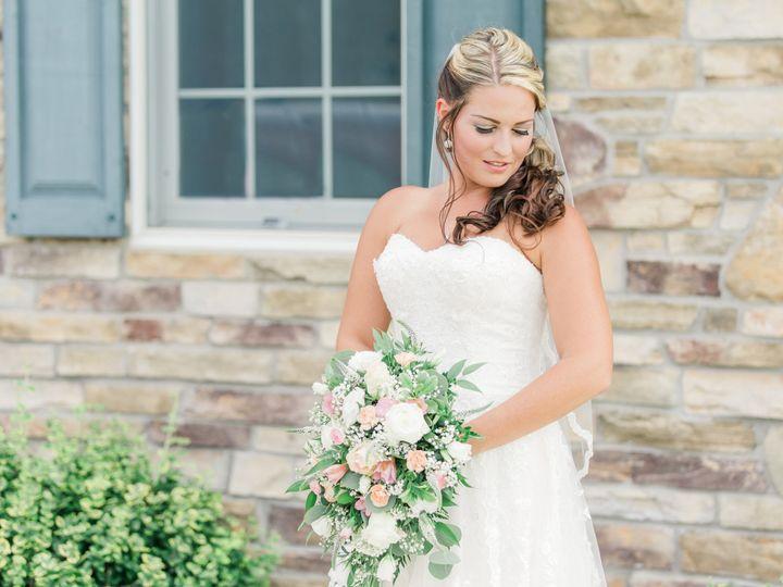 Tmx 1512341215121 Erins Favorites 0059 Halethorpe, MD wedding florist
