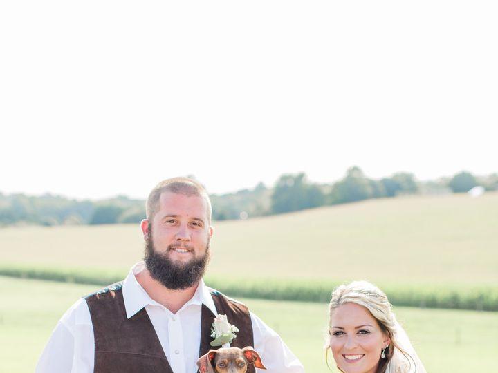 Tmx 1512341245839 Erins Favorites 0060 Halethorpe, MD wedding florist