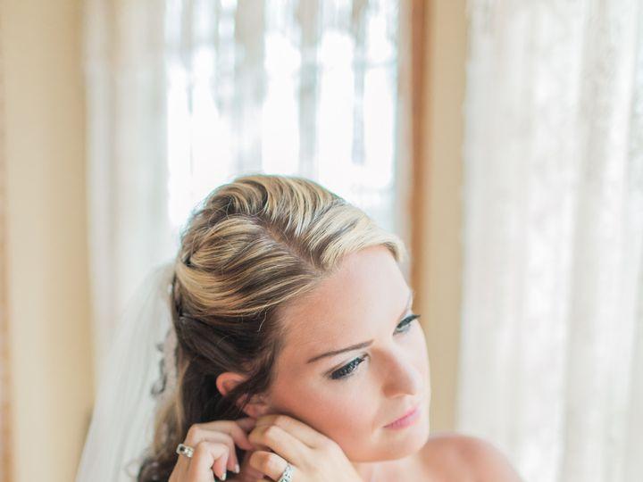 Tmx 1512341368624 Erins Favorites 0007 Halethorpe, MD wedding florist