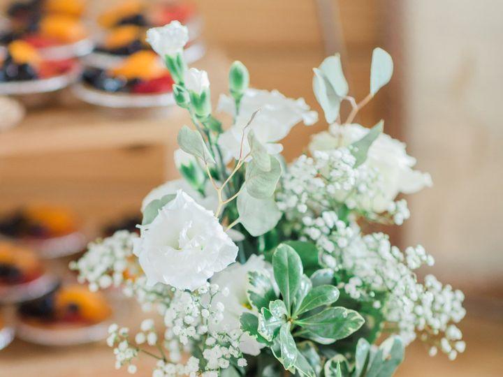 Tmx 1512341958509 Erins Favorites 0174 Halethorpe, MD wedding florist