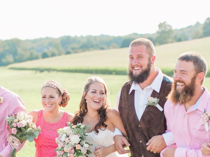 Tmx 1512342112774 Erins Favorites 0142 Halethorpe, MD wedding florist
