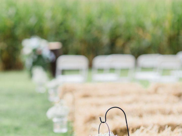 Tmx 1512342204501 Erins Favorites 0102 Halethorpe, MD wedding florist