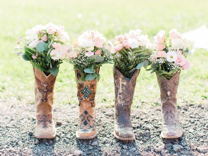 Tmx 1512342345143 Erins Favorites 0130 Halethorpe, MD wedding florist