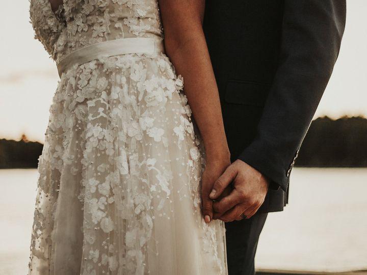 Tmx 1512344843390 Allypatrick489 Halethorpe, MD wedding florist