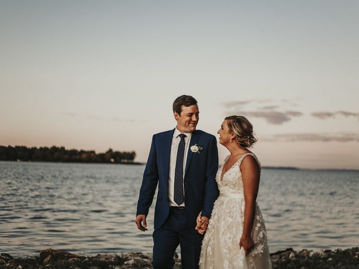 Tmx 1512344851428 Allypatrick495 Halethorpe, MD wedding florist