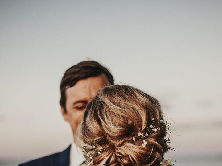 Tmx 1512344860308 Allypatrick496 Halethorpe, MD wedding florist