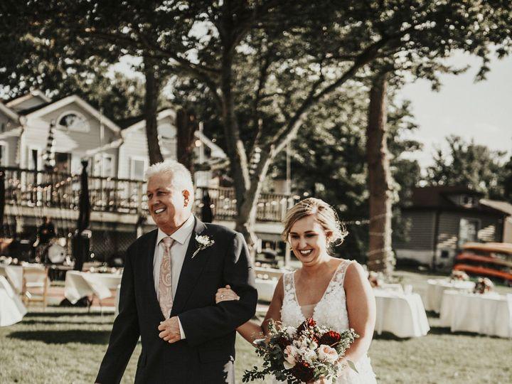Tmx 1512345023361 Allypatrick176 Halethorpe, MD wedding florist