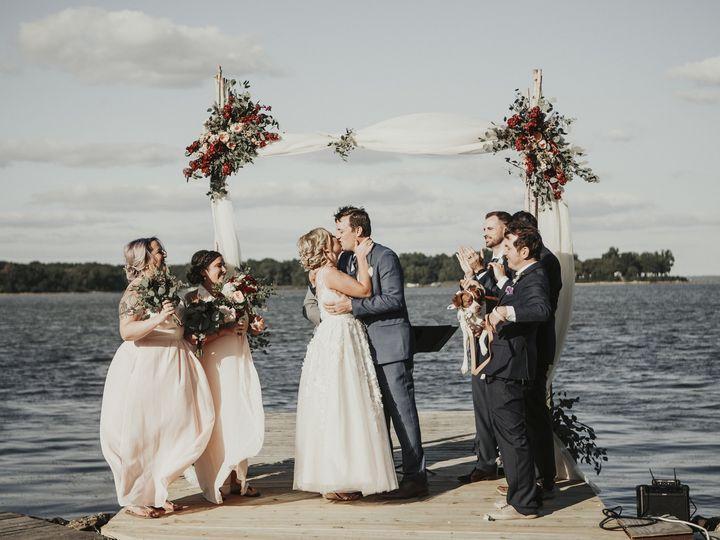 Tmx 1512345073208 Allypatrick200 Halethorpe, MD wedding florist