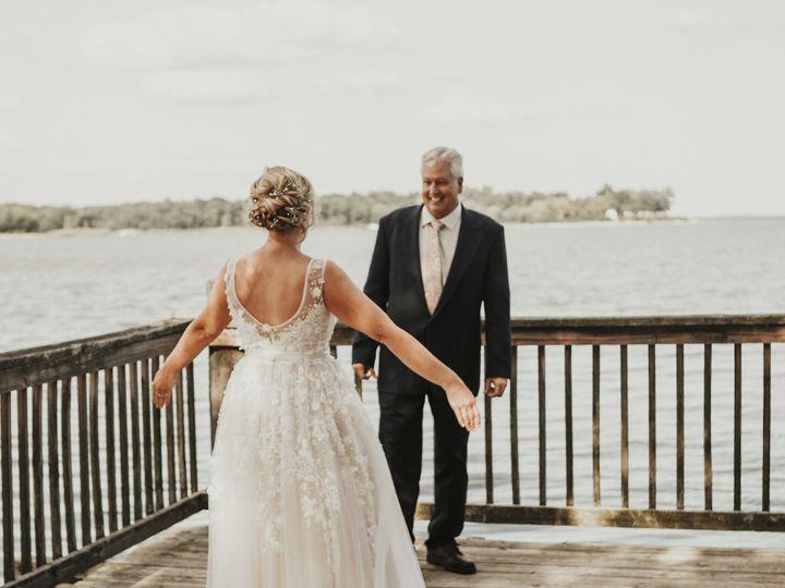 Tmx 1512345197265 Allypatrick143 Halethorpe, MD wedding florist