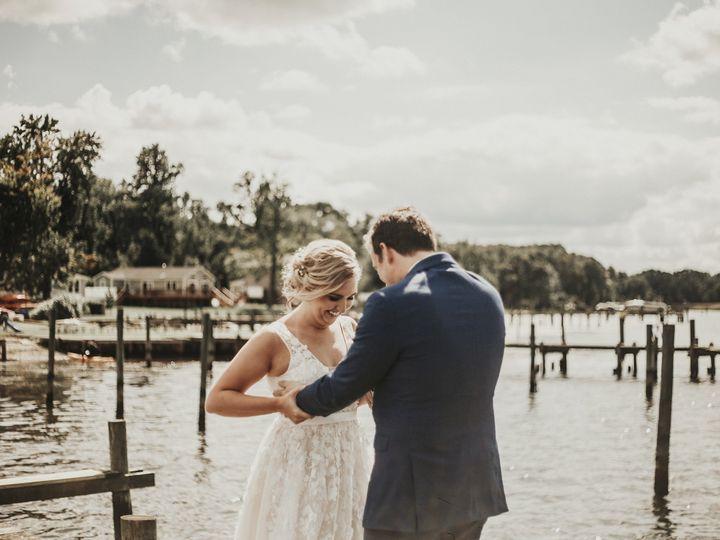 Tmx 1512345226584 Allypatrick452 Halethorpe, MD wedding florist