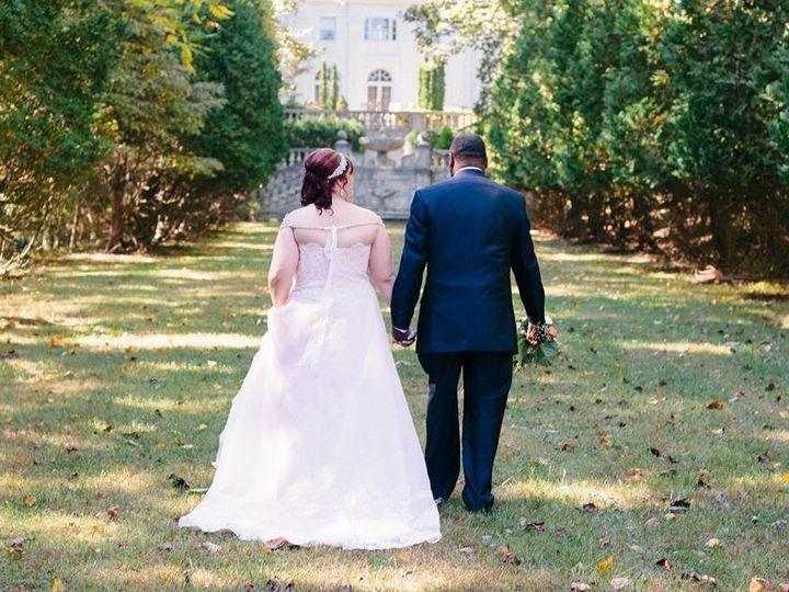 Tmx 1512350818626 W32 Halethorpe, MD wedding florist