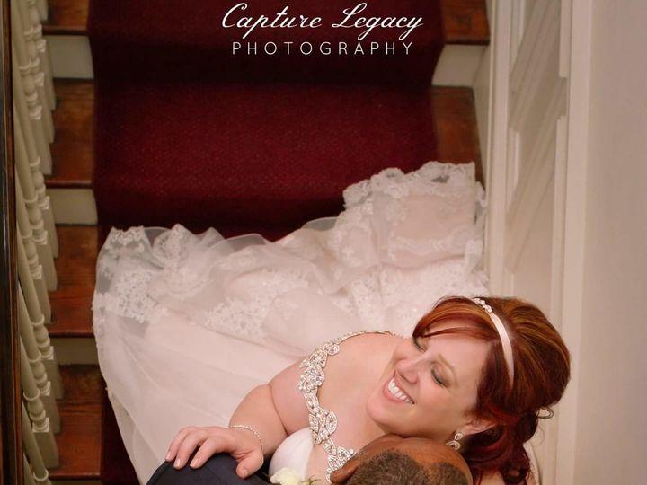 Tmx 1512350818744 Fbimg1476372559969 Halethorpe, MD wedding florist