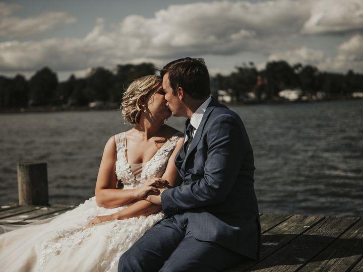 Tmx 1512351060725 Allypatrick72 Halethorpe, MD wedding florist