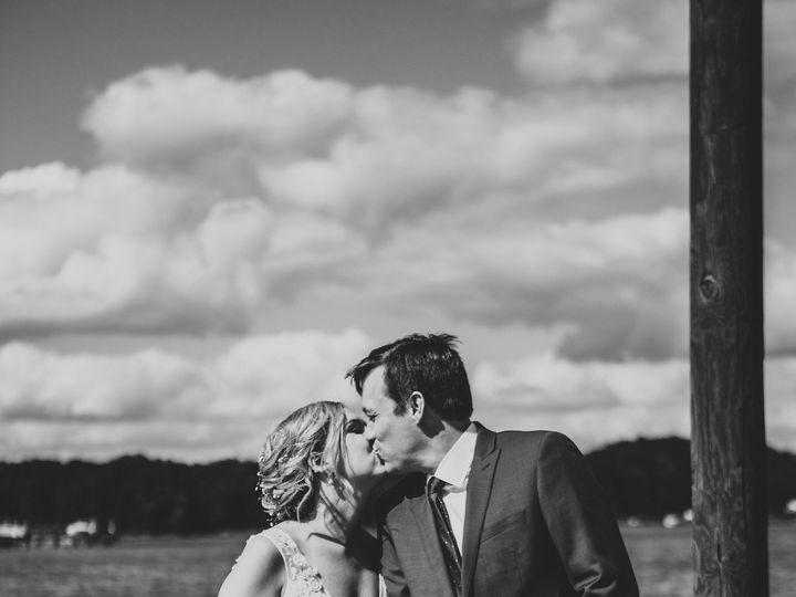 Tmx 1512351061234 Allypatrick75 Halethorpe, MD wedding florist