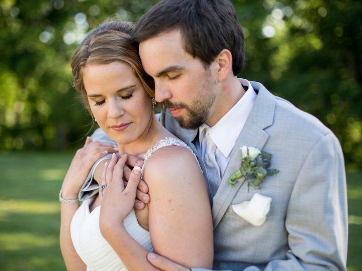 Tmx 1512351603081 2s0a8681 Halethorpe, MD wedding florist