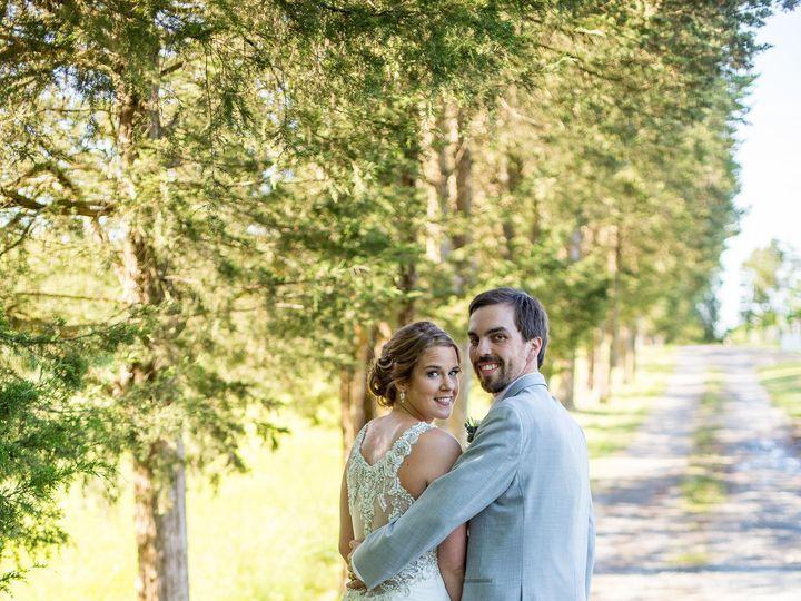 Tmx 1512351627675 2s0a8702 Halethorpe, MD wedding florist
