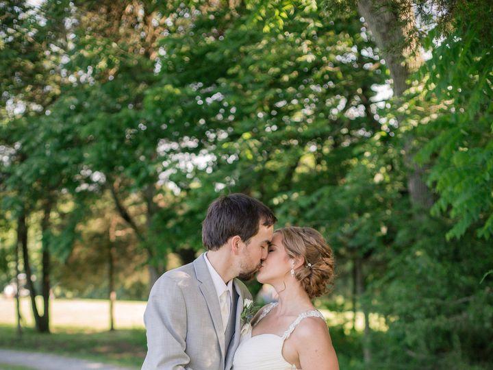 Tmx 1512351648913 2s0a8712 Halethorpe, MD wedding florist