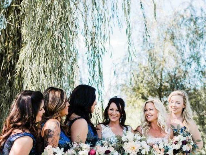 Tmx 1529373337 336ef6d951236cad 1529373335 4b942bcf6a207cf8 1529373335913 1 0095 Halethorpe, MD wedding florist