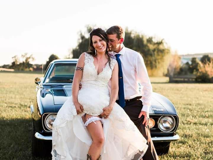 Tmx 1529373381 2cddc951967d0796 1529373380 Bdcab82fca42f153 1529373380260 2 0079   Copy Halethorpe, MD wedding florist