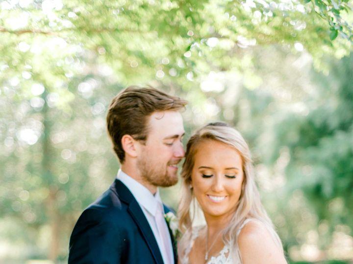 Tmx Knot3 51 967636 158638148578239 Halethorpe, MD wedding florist