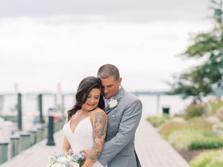 Tmx Ww10 51 967636 158663123419943 Halethorpe, MD wedding florist